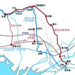 250px-LineMap_OsakaTakarazuka.png