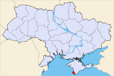 375px-Map_of_Ukraine_political_simple_City_Sewastopol.png