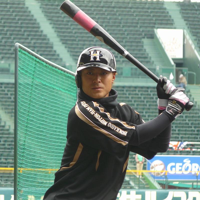 NF-Kensuke-Tanaka20120310.jpg