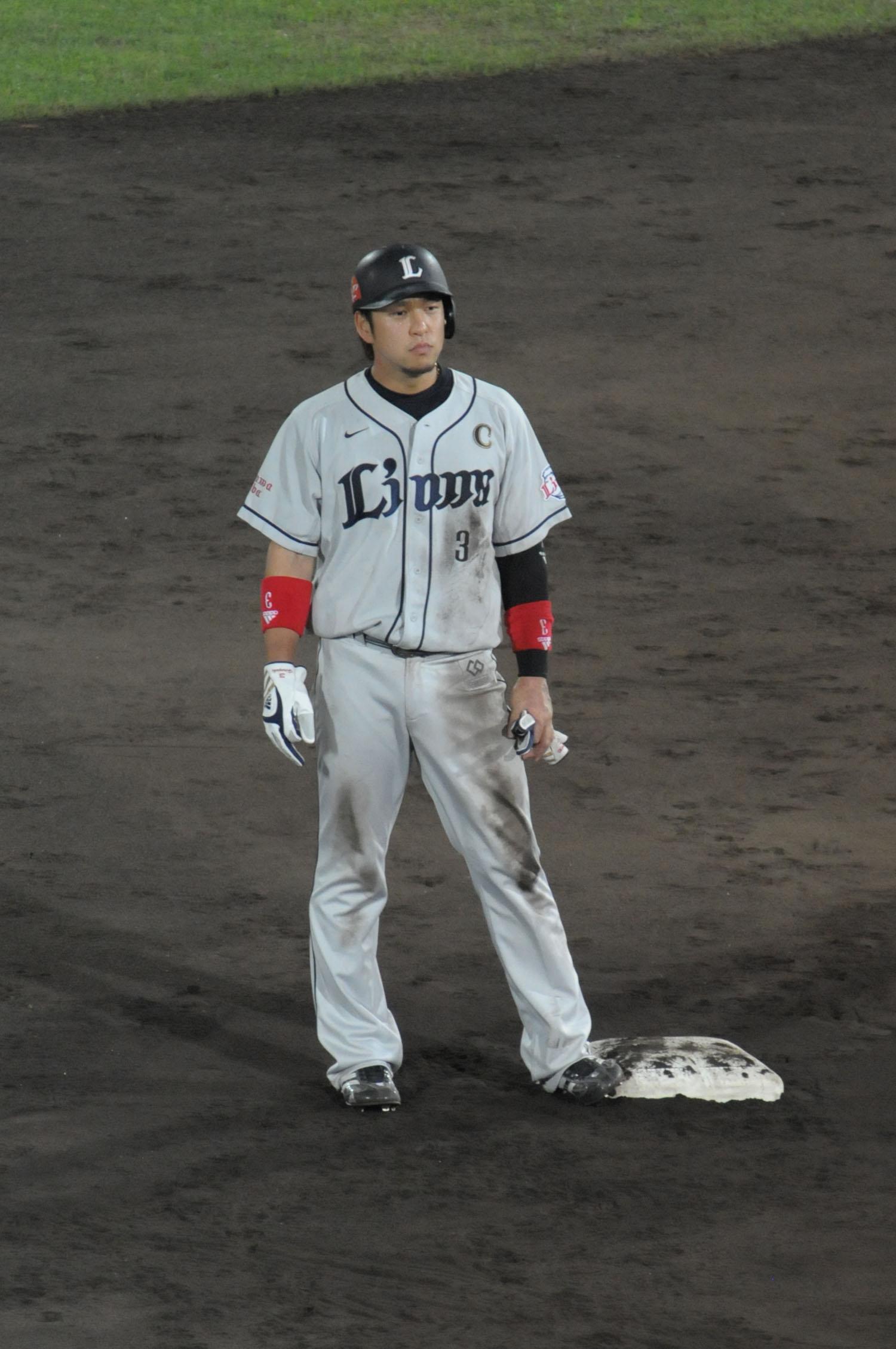 Nakajima_hiroyuki.jpg