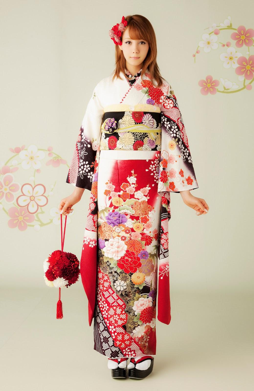 triendleReina_PrincessKyoto_PK-3102_2.jpg