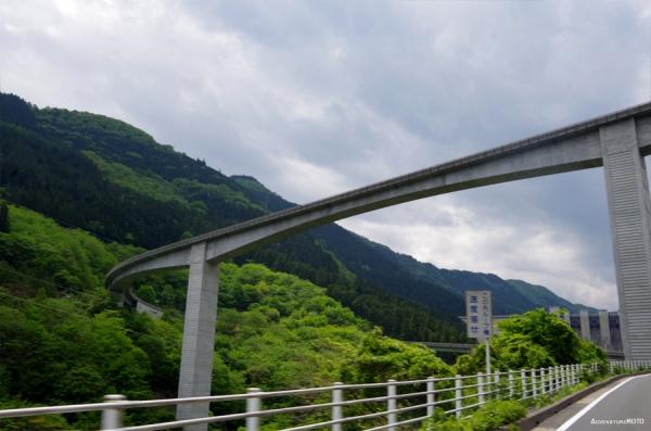 chichibu_liaison03.jpg
