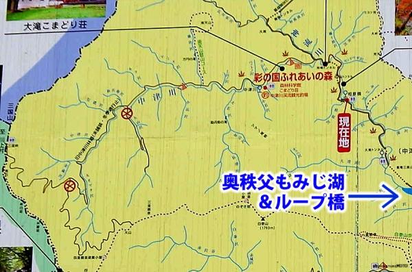 chichibu_liaison06.jpg