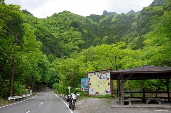 chichibu_liaison07.jpg