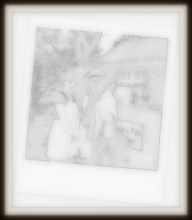 2015-05-22_46④