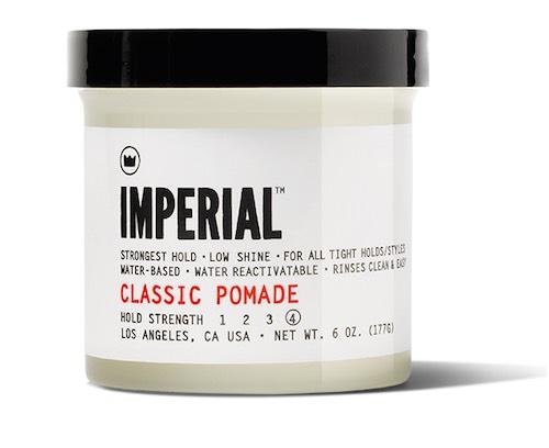 Imperial-ClassicPomade_20150814235630f3e.jpg