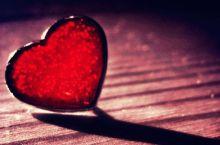 光と愛の感謝日記