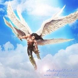 光と愛の感謝日記 霊的な攻撃・サイキックアタックも・・
