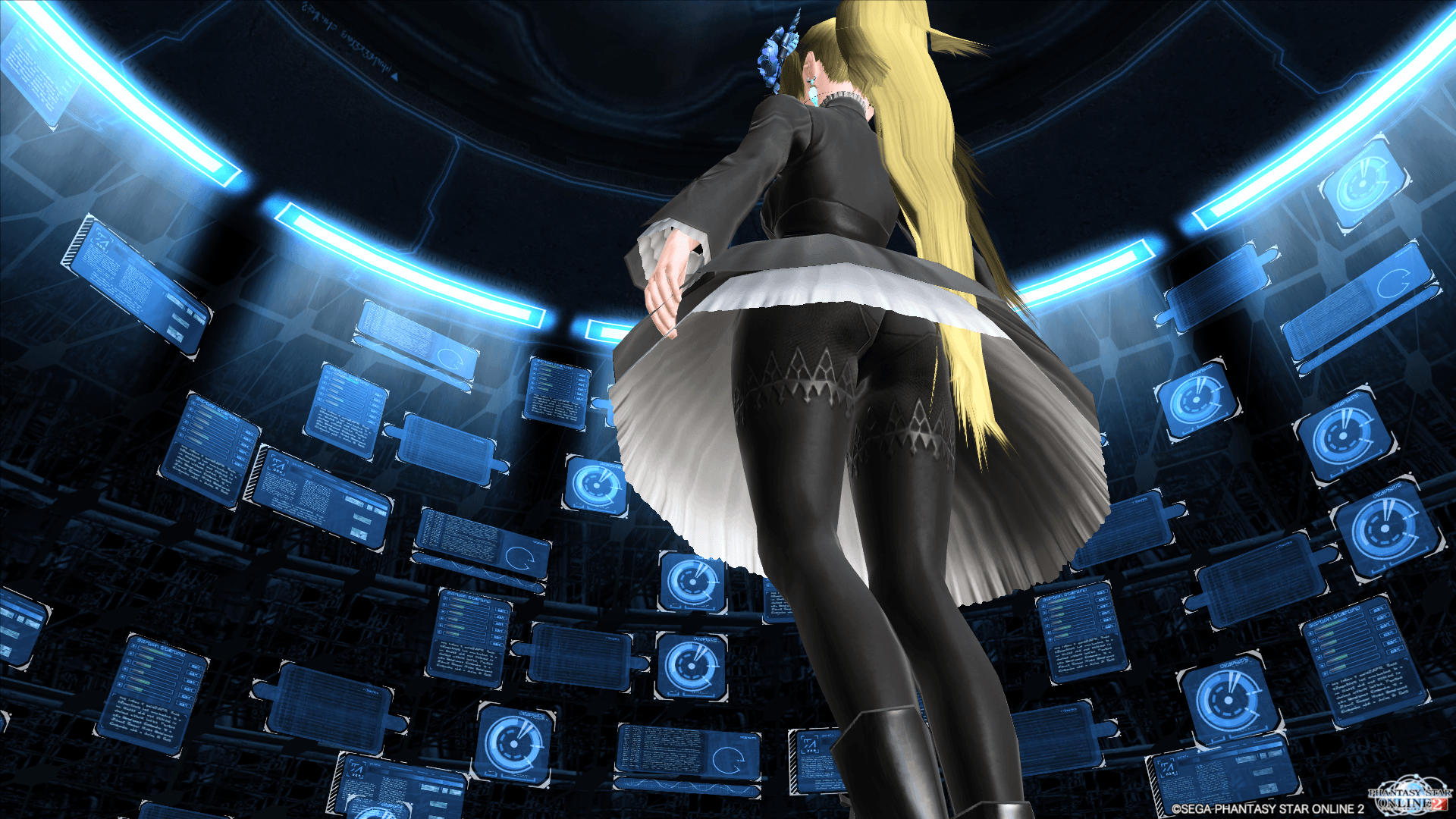 pso20150421_191030_001.png