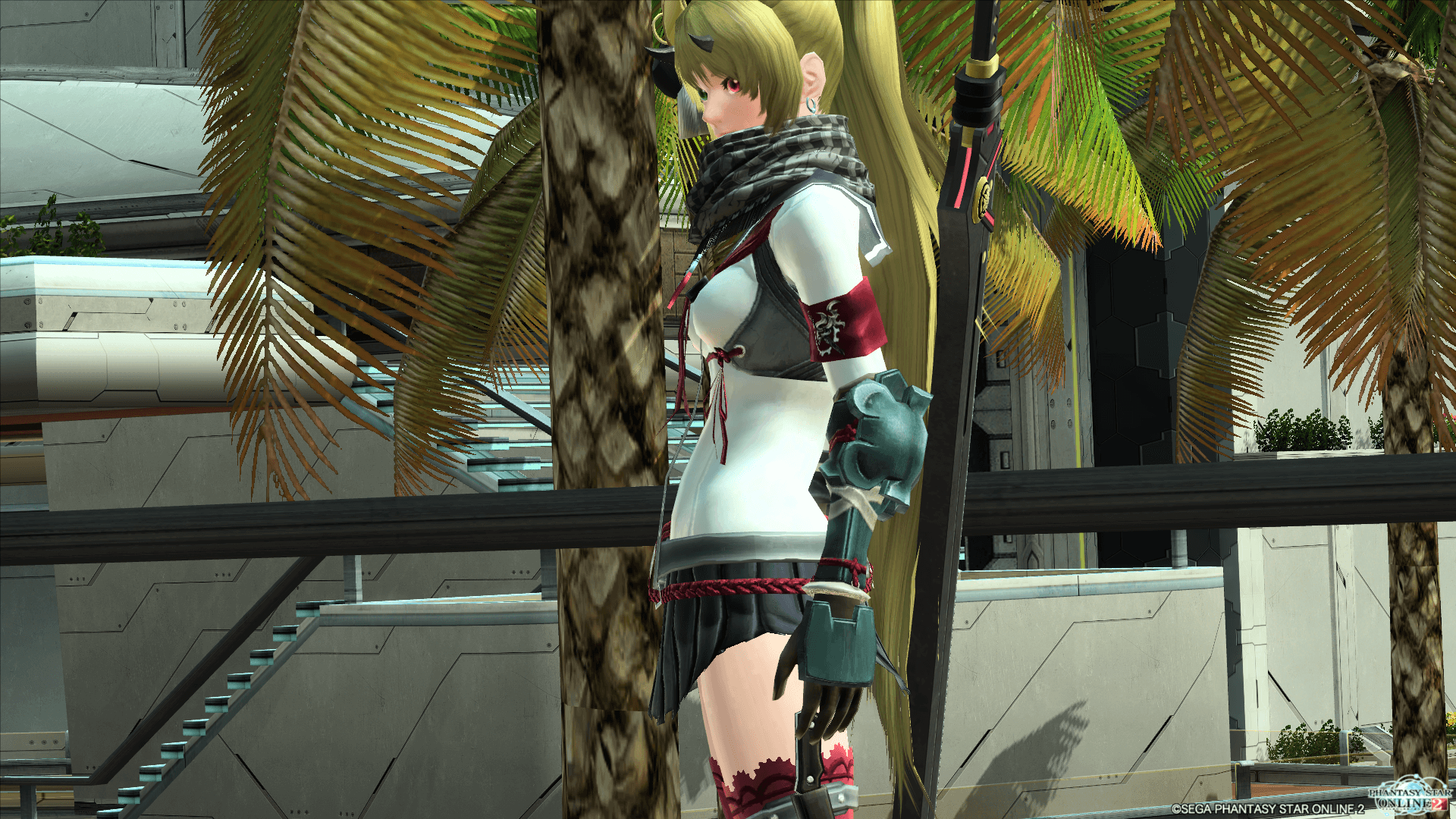 pso20150513_183037_008.png