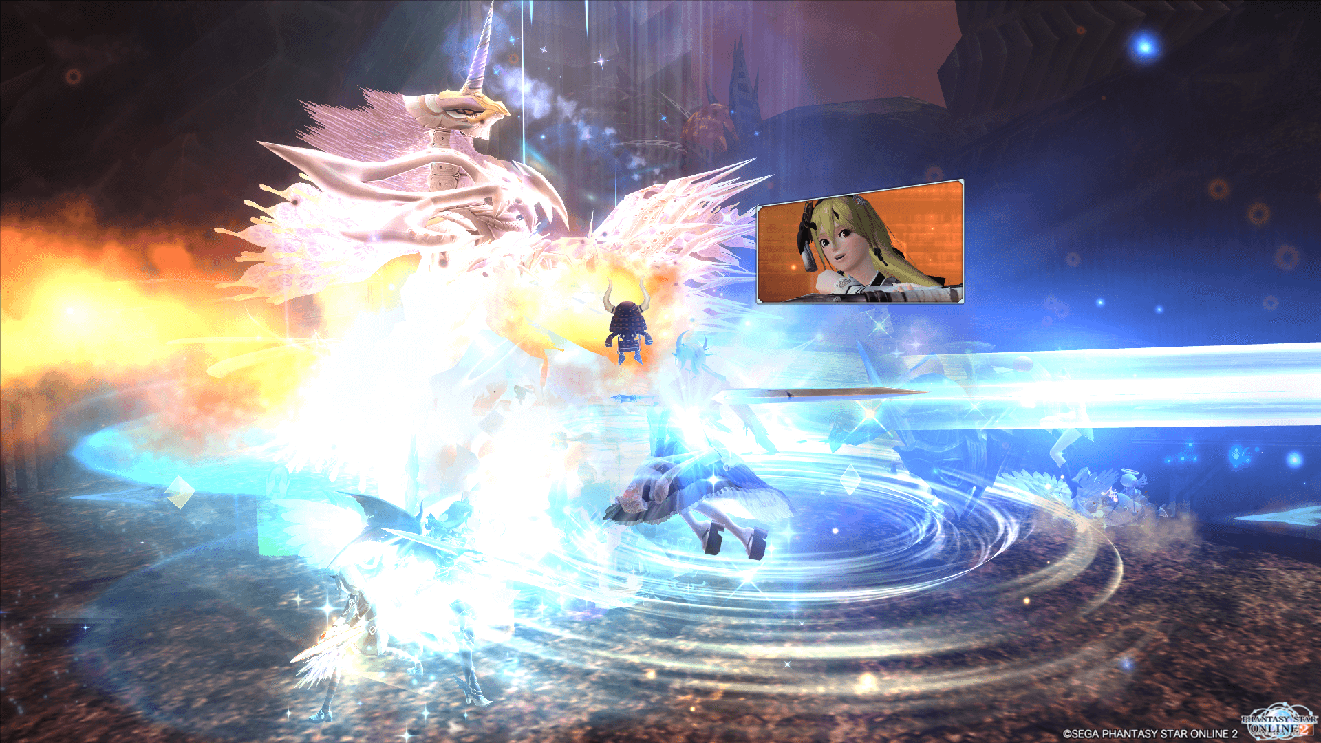 pso20150611_001706_000.png