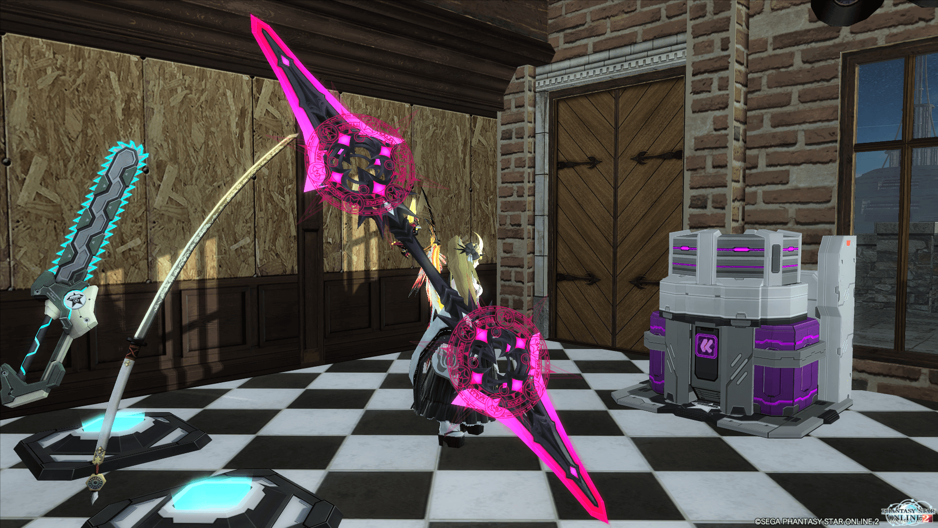 pso20150612_131025_033.png