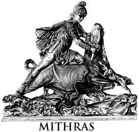 ミトラス01