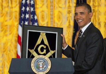 オバマ大統領02
