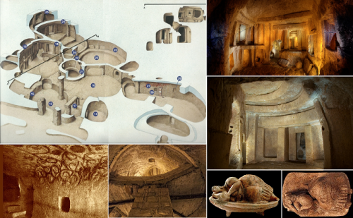 地下神殿ハイポジウム01