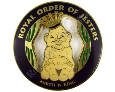 The Royal Order of Jesters00