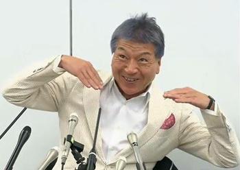 マクド赤坂