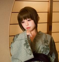 kurihara_w_02_01.jpg