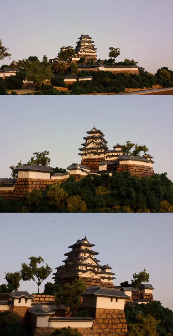 58 姫路城 7 b (20)