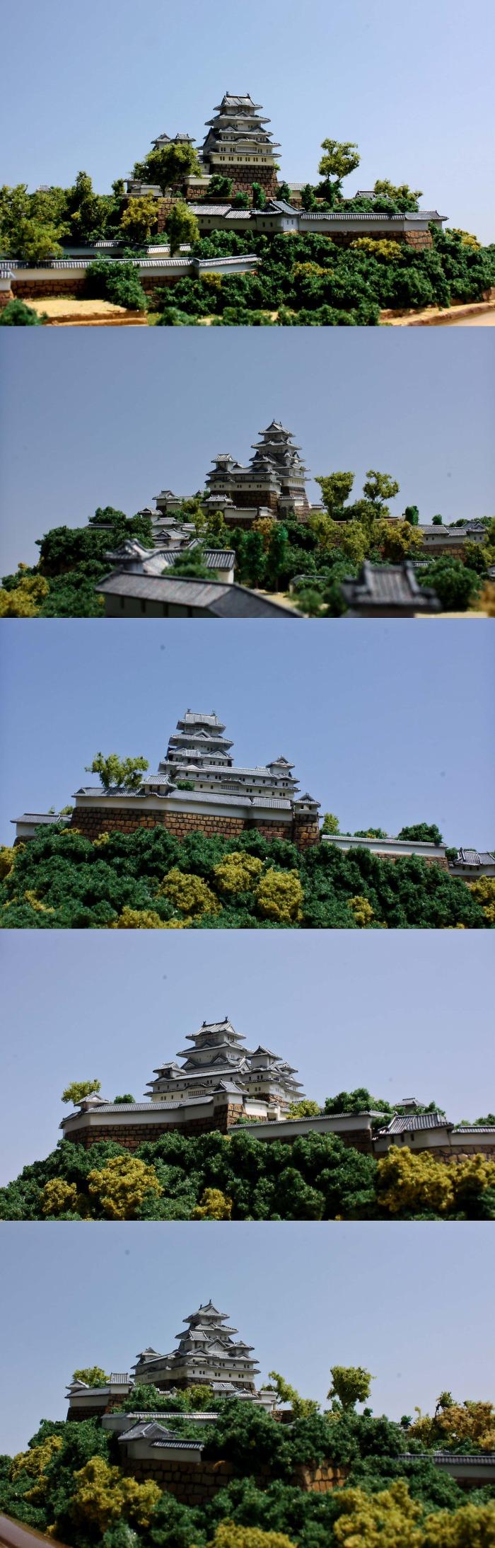 58 姫路城 7 b (18)