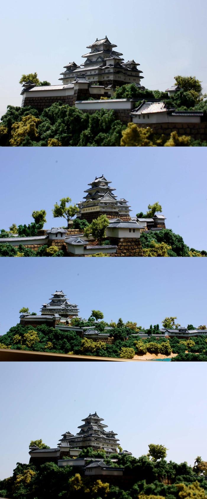 58 姫路城 7 b (19)