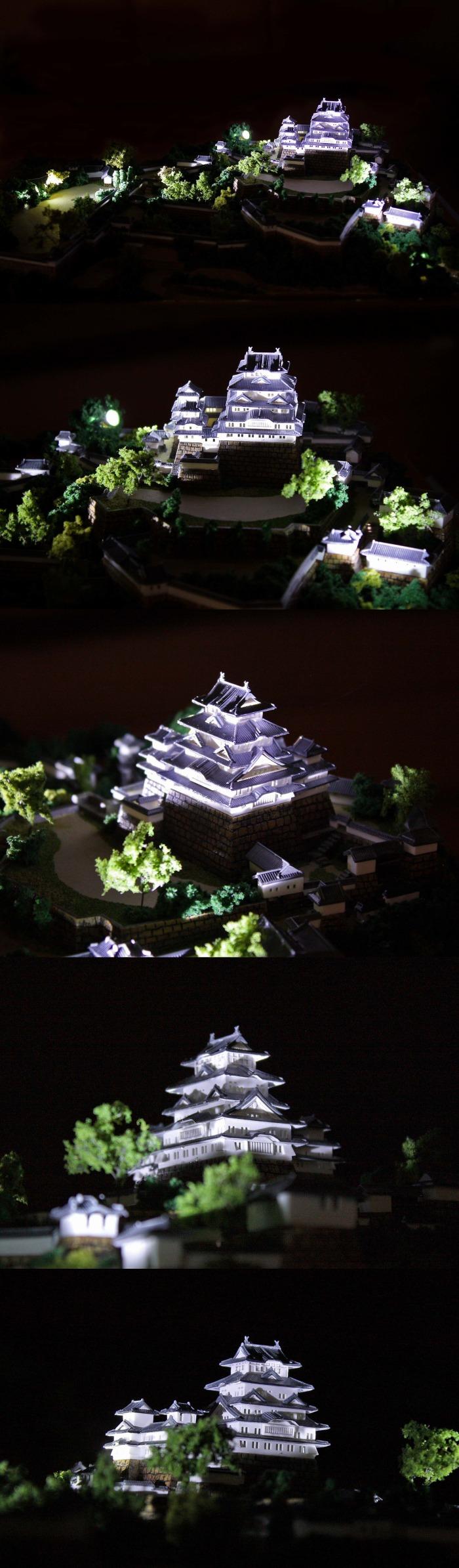 58 姫路城 7 b (24)