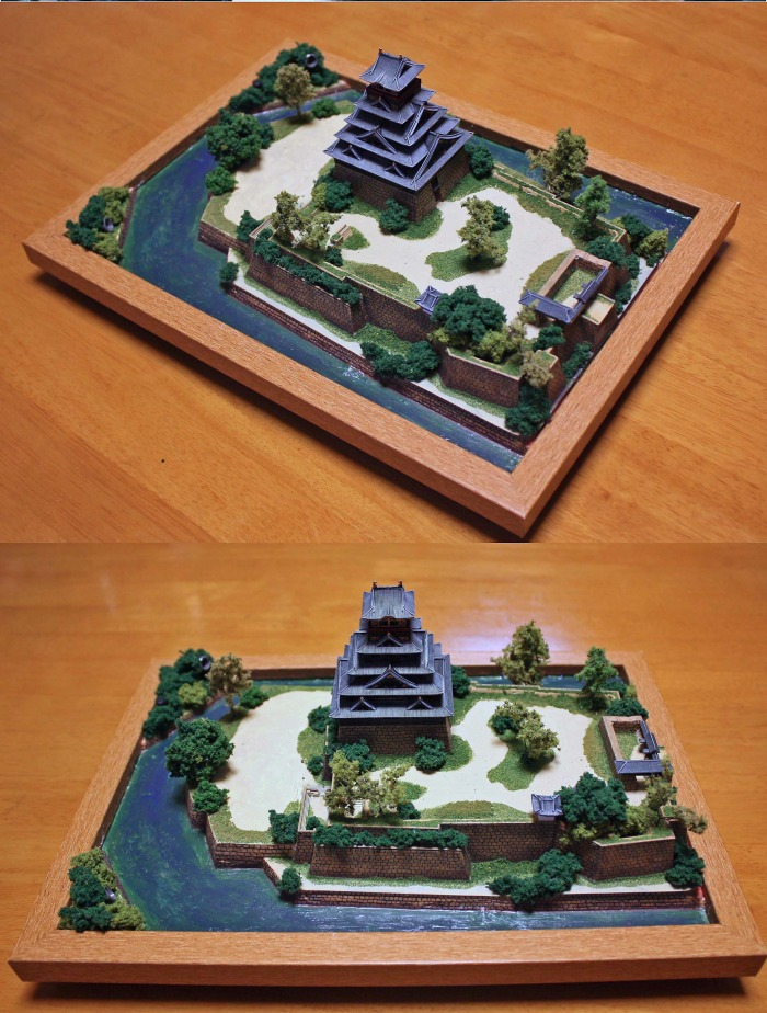 59 豊臣大阪城 b (7)