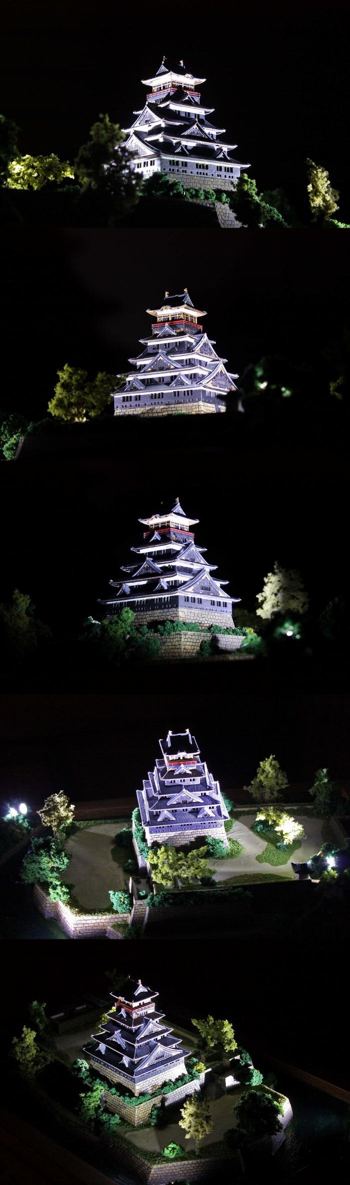 59 豊臣大阪城 b (13)