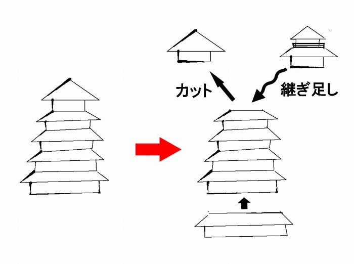 61 鶴ヶ城 3 (3)
