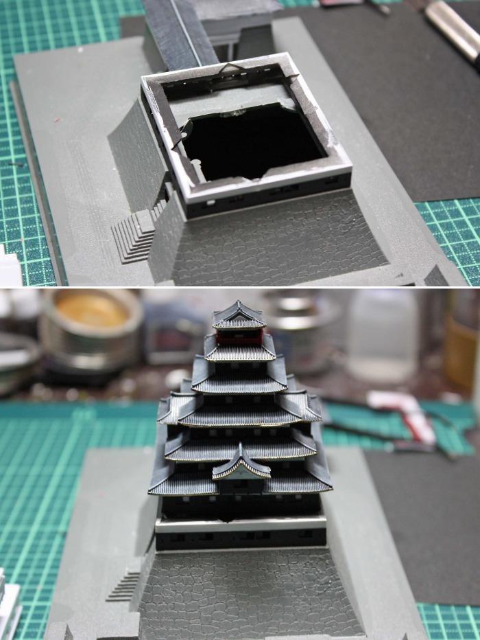 61 鶴ヶ城 3 (6)