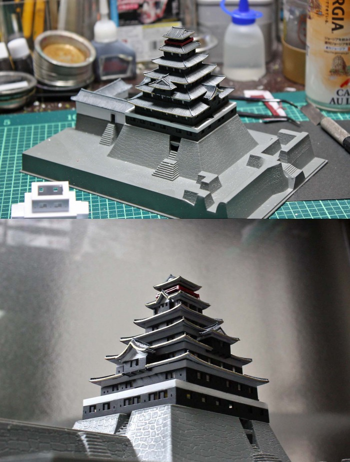 61 鶴ヶ城 3 (7)