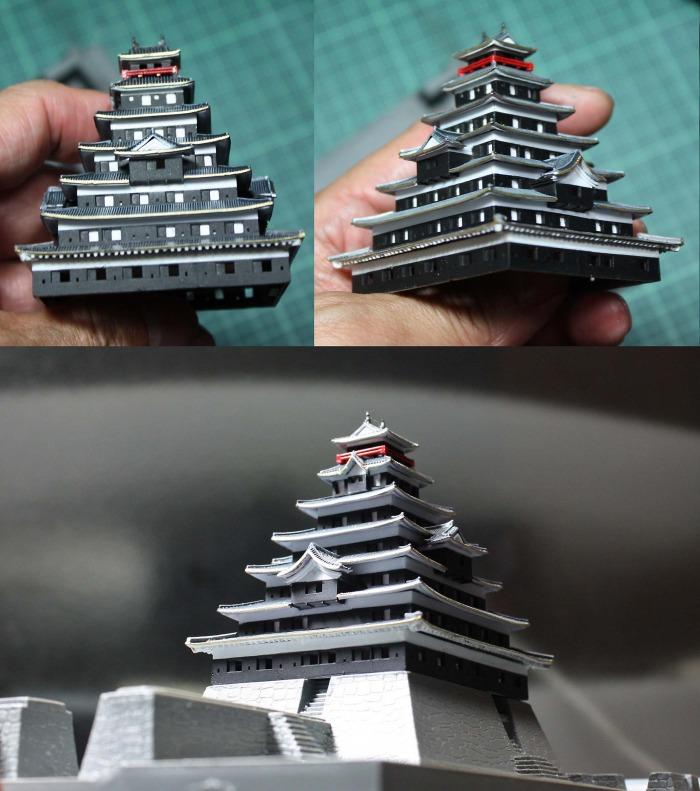 61 鶴ヶ城 3 (10)