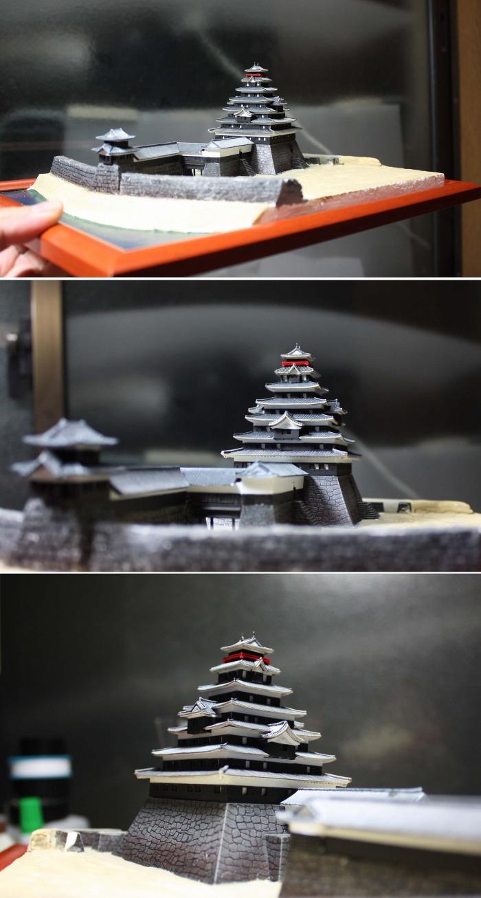 61 鶴ヶ城 3 (15)