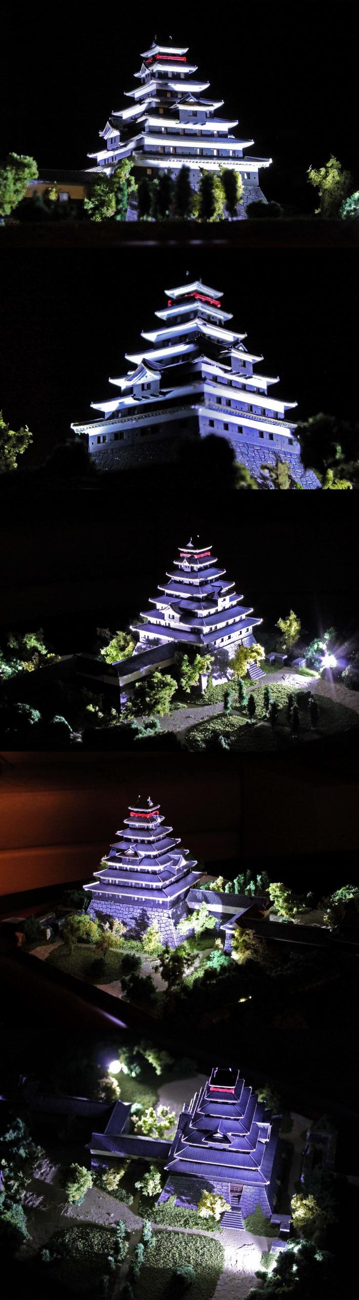 61 鶴ヶ城 3 (25)