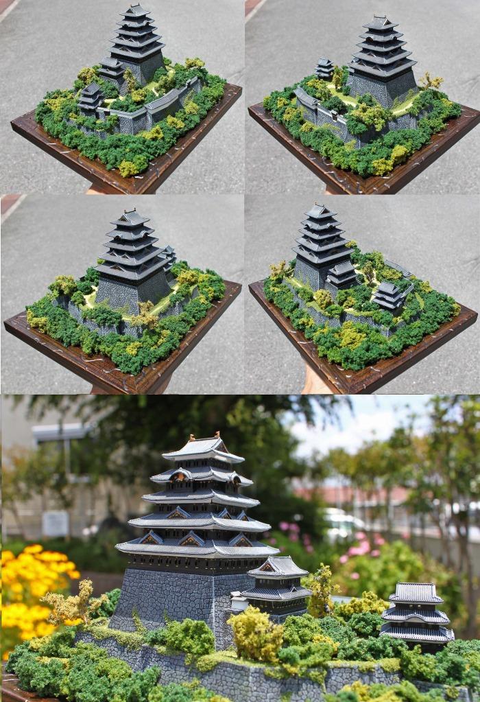 63 寛永期江戸城 b (15)