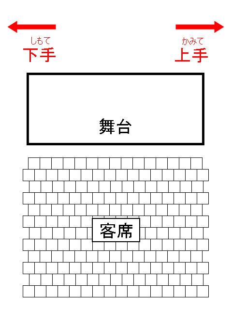 150602_01.jpg
