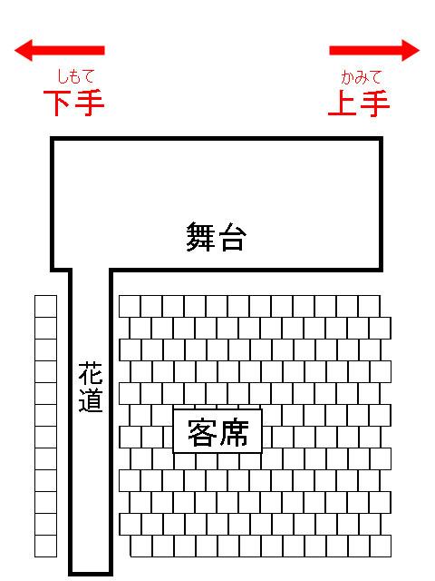 150602_02.jpg