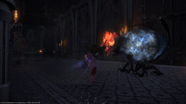s_ffxiv_20150721_012010.png