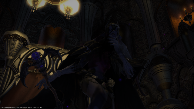 s_ffxiv_20150721_013129.png