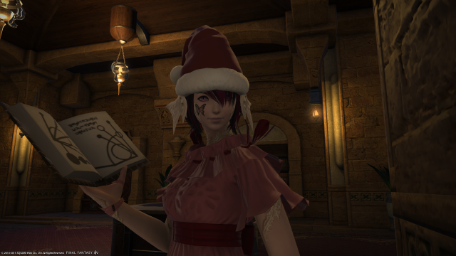s_ffxiv_20150721_233121.png