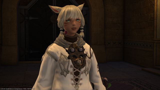 s_ffxiv_20150721_233331.png