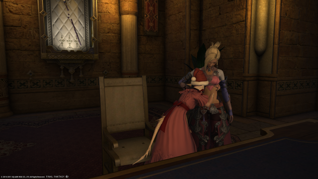 s_ffxiv_20150721_233717.png