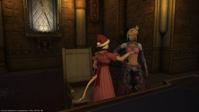 s_ffxiv_20150721_233736.png