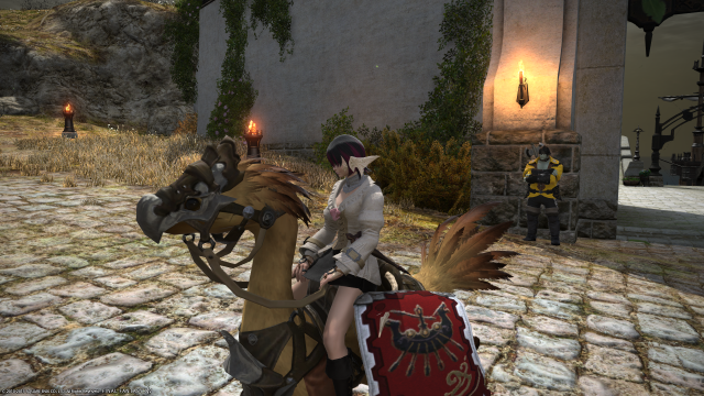 s_ffxiv_20150724_154855.png