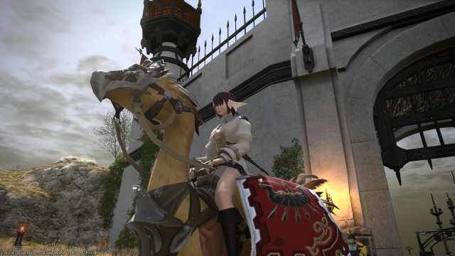 s_ffxiv_20150724_154901.png