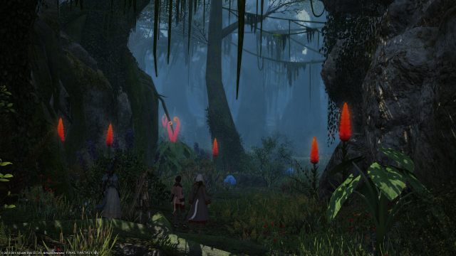 s_ffxiv_20150724_230142.png