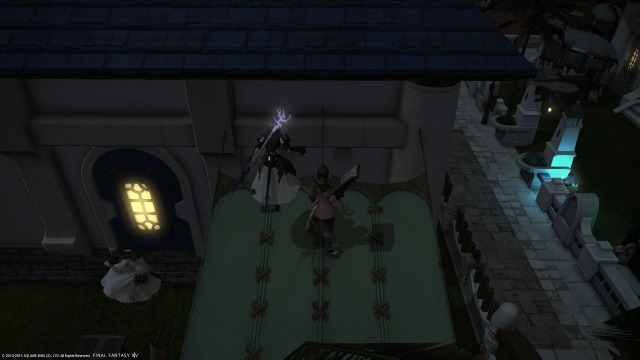 s_ffxiv_20150725_003708.png