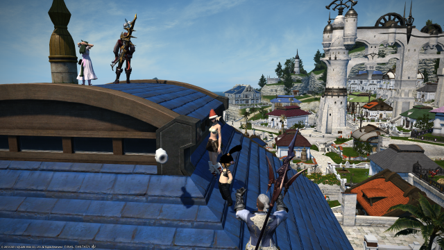 s_ffxiv_20150725_010504.png