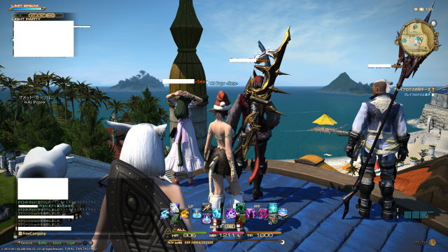 s_ffxiv_20150725_010520.png