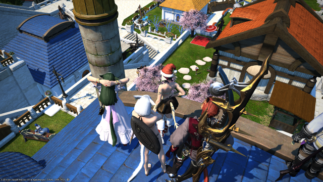 s_ffxiv_20150725_010532.png